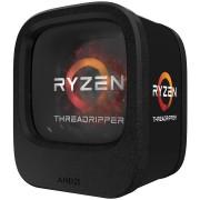 CPU, AMD RYZEN Threadripper /4.4GHz/ 40MB Cache/ TR4/ BOX (YD295XA8AFWOF)