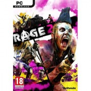 Rage 2 Offline Only PC Game