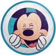 Philips plafonjera Mickey Mouse