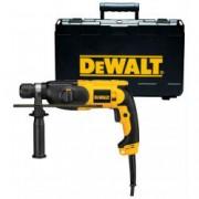 DEWALT Perforateur DEWALT D25032K SDS-Plus 22mm - 2 modes 710W