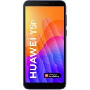 Huawei Y5P, Dual SIM, 32GB, 4G, Phantom Blue