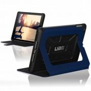 UAG iPad 2018 robuuste hoes UAG Blauw Urban Armor Gear Metropolis