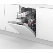 Blomberg LDV02284 Built In 10 Place Settings Slimline Dishwasher A++ Rated