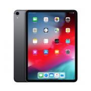 """Tablet Apple iPad Pro 11 WiFi + 4G, siva, LTE, CPU 8-cores, iOS, 4GB, 64GB, 11"""" 2338x1668, 12mj, (MU0M2FD/A)"""