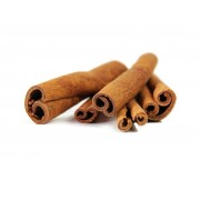 Paus de Canela (Cinnamomum cassia)