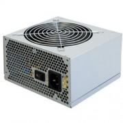Zdroj CHIEFTEC zdroj CTG-500-80P 500W, 12cm fan, akt.PFC, 80PLUS