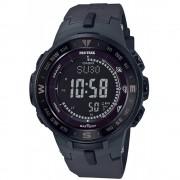 Мъжки часовник Casio Pro Trek - PRG-330-1AER