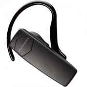 Хендсфрии Plantronics EXPLORER 10, BT HEADSET - 202341-05