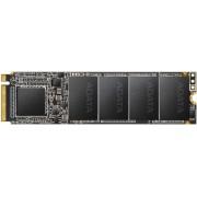 ADATA XPG SX6000 256GB M.2 PCIe NVMe Internal SSD