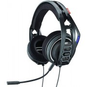 Plantronics RIG 400HS Gaming Headset, Over-Ear