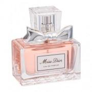 Christian Dior Miss Dior 2017 woda perfumowana 30 ml dla kobiet