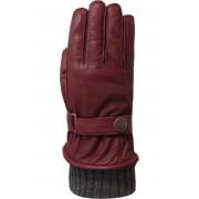 Laimböck Handschuhe Fremont Burgundy - Bordeaux 10