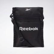 Reebok Active Core City Tas - Black - Size: 1 Size