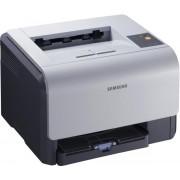 Imprimanta Samsung Laser CLP-300N
