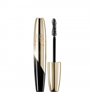 Helena Rubinstein Lash Queen Wonder Blacks N. 01 Black