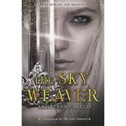 The Sky Weaver, Hardcover/Kristen Ciccarelli