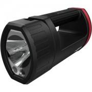 Ansmann LED-Handscheinwerfer HS20R Pro
