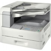 Fax Laser Canon I-Sensys L3000