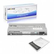 Whitenergy Zamiennik do Dell E6500 11.1V 6600mAh