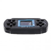 AST Works Kids Classical LCD Electronic Gaming Machine Handheld Tetris Brick Game Console