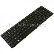 Tastatura Laptop Lenovo Ideapad Z580