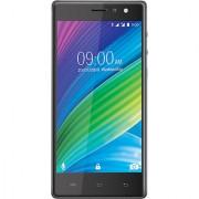 Lava X41 Plus (Black 32 GB) (2 GB RAM)