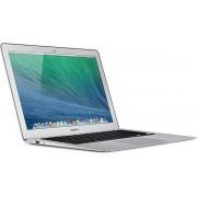 Apple MacBook Air 11'' Zilver Notebook 29,5 cm (11.6'') 1366 x 768 Pixels 1,7 GHz Intel Core i5