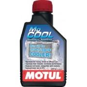 MOTUL MoCool - Lichid de racire 500 ml