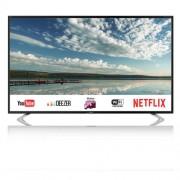 Full HD smart led-tv 102 cm SHARP LC-40FI5442E