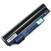 Baterie Laptop Acer Aspire One AK.006BT.074