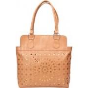 New Fashion Bag-014 Shoulder Bag(Pink, 20 inch)