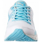 Puma Ultron Wn's IDP 19106101 Running Shoes For Women