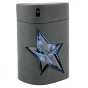 Thierry Mugler A*Men Rubber eau de toilette ricaricabile 100 ml Tester uomo