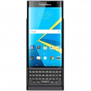 Blackberry Priv 32 GB Negro Libre QWERTY