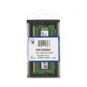 Kingston DDR3 2GB KVR13S9S6/2 SODIMM