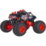 Vehicul 2.4GHz Dino mașini