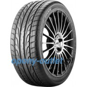 Dunlop SP Sport Maxx ( 255/45 R19 100V MO )