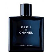 Chanel Bleu De Chanel Apă De Parfum (fără cutie) 150 Ml