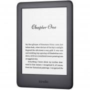 Kindle Paperwhite Ereader 2019 6' 4gb Negro Amazon