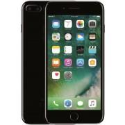 "Telefon Mobil Apple iPhone 7 Plus, Procesor Quad-Core 2.23GHz, LED-backlit IPS LCD Capacitive touchscreen 5.5"", 3GB RAM, 32GB Flash, Dual 12MP, Wi-Fi, 4G, iOS (Jet Black)"
