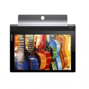 """Tablet Lenovo Yoga Tab 3 Qualcomm 210 1.3GHz 10.1"""" HD IPS Touch 2GB 16GB WL BT CAM ANDROID 5.1 cierny 1yMI"""