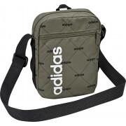 ADIDAS Мъжка спортна чанта Linear Performance - ED0249