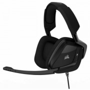 Corsair Gaming VOID PRO Premium Gaming Headset COR-CA-9011156-EU