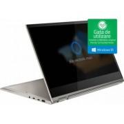 Ultrabook 2in1 Lenovo Yoga C930-13IKB Intel Core Kaby Lake R (8th Gen) i7-8550U 512GB 16GB Win10 UltraHD