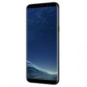 Samsung smartfon Galaxy S8+ (plus), Midnight Black - BEZPŁATNY ODBIÓR: WROCŁAW!