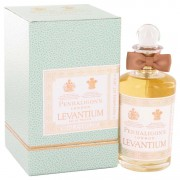 Penhaligon's Levantium Eau De Toilette Spray Unisex 3.4 oz / 100.55 mL Men's Fragrance 516538