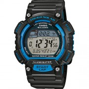Casio STL-S100H-2AVEF Мъжки Часовник