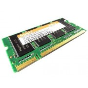 HYNIX 512MB DDR1 Memory SO-DIMM 200pin PC-2700S 333MHz HYMD564M646B6-J