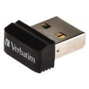 Verbatim Chiavetta USB 32 GB USB 2.0, 98130