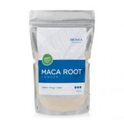 MACA POWDER (Raw - Organic) (16oz) 454g